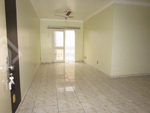 apartamento - harmonia - ref: 176372 - v-176372