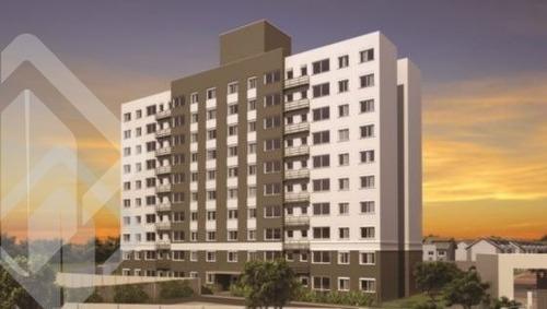 apartamento - harmonia - ref: 192181 - v-192181