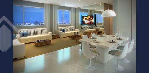 apartamento - harmonia - ref: 233236 - v-233236
