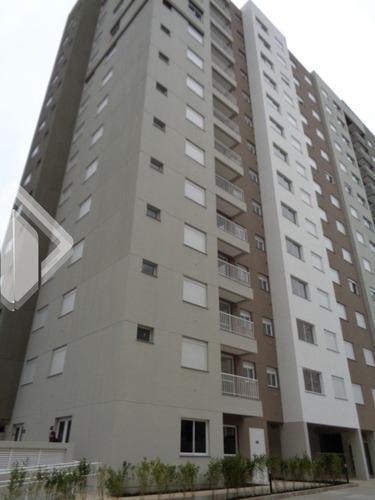 apartamento - harmonia - ref: 237778 - v-237778