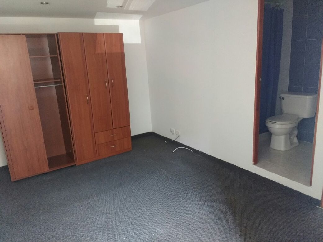 apartamento hayuelos
