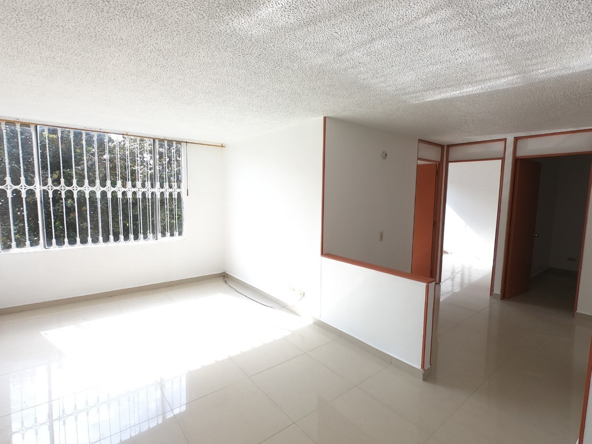 apartamento hayuelos- capellania
