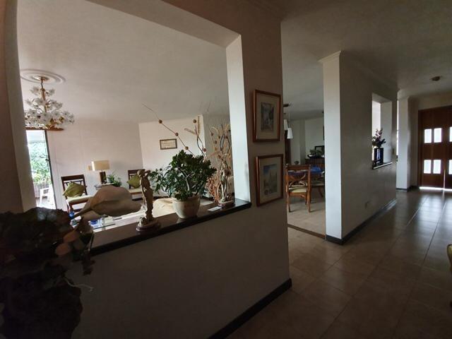 apartamento hermoso y amplio
