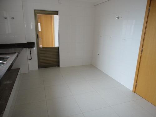 apartamento higienópolis  - 15784