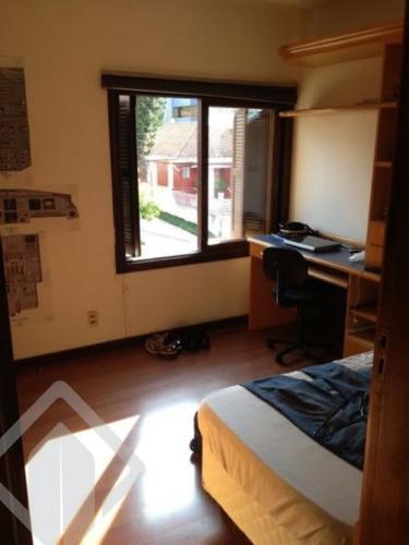 apartamento - higienopolis - ref: 114822 - v-114822