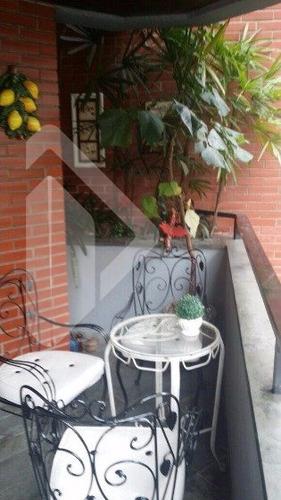 apartamento - higienopolis - ref: 157863 - v-157863