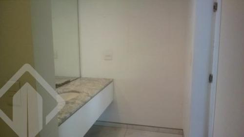 apartamento - higienopolis - ref: 158168 - v-158168