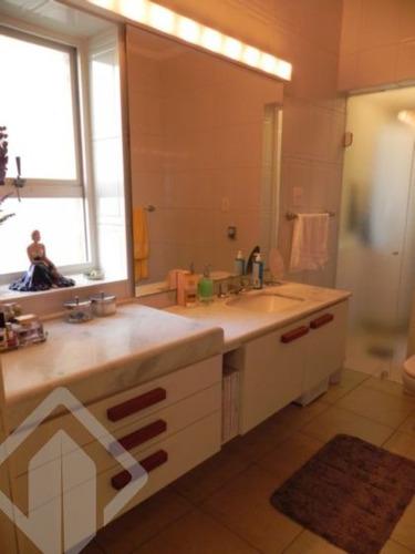 apartamento - higienopolis - ref: 160771 - v-160771