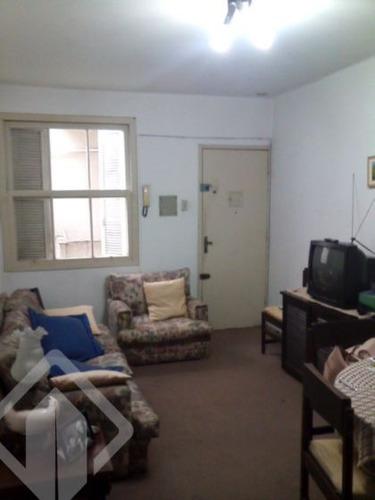 apartamento - higienopolis - ref: 160779 - v-160779