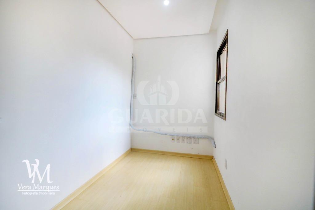 apartamento - higienopolis - ref: 168637 - v-168637