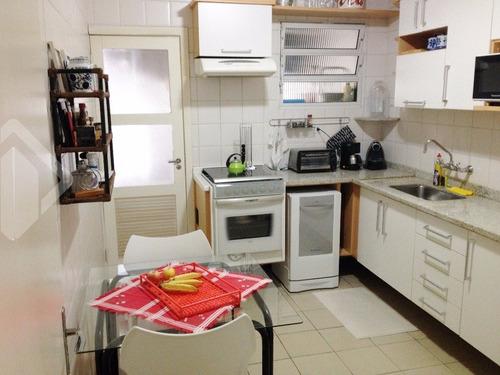 apartamento - higienopolis - ref: 182778 - v-182778