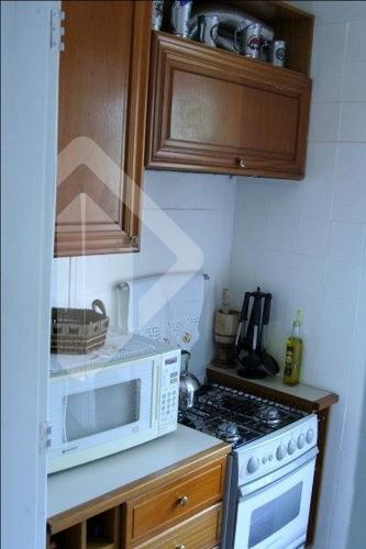 apartamento - higienopolis - ref: 183467 - v-183467
