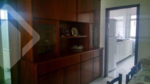 apartamento - higienopolis - ref: 183805 - v-183805