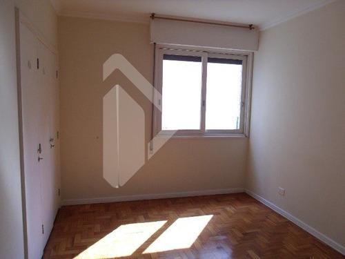 apartamento - higienopolis - ref: 191267 - v-191267