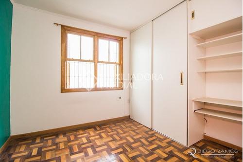 apartamento - higienopolis - ref: 193266 - v-193266