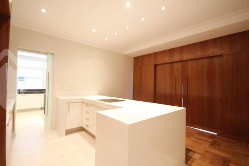apartamento - higienopolis - ref: 194912 - v-194912