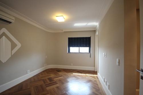 apartamento - higienopolis - ref: 195239 - v-195239