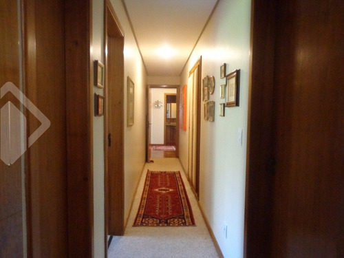 apartamento - higienopolis - ref: 214923 - v-214923