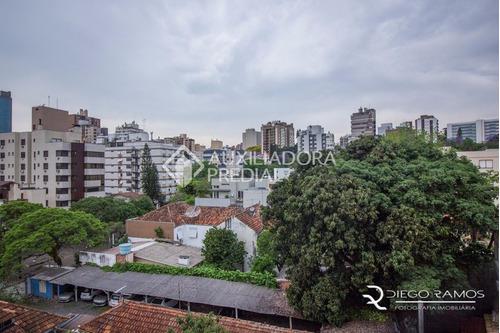 apartamento - higienopolis - ref: 215344 - v-215344