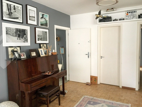 apartamento - higienopolis - ref: 215504 - v-215504