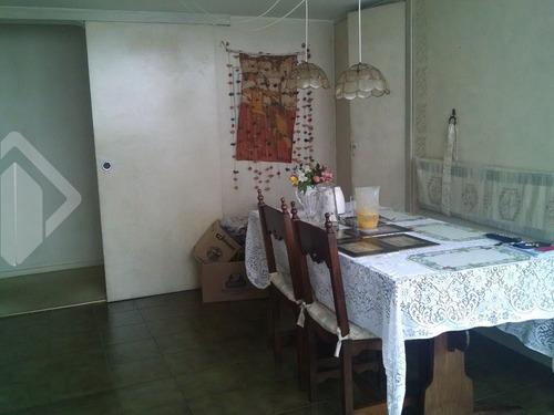 apartamento - higienopolis - ref: 224577 - v-224577