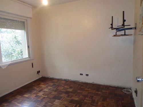 apartamento - higienopolis - ref: 231938 - v-231938