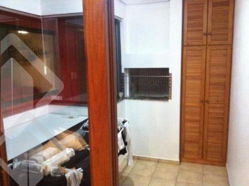apartamento - higienopolis - ref: 234239 - v-234239
