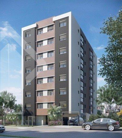 apartamento - higienopolis - ref: 237018 - v-237018