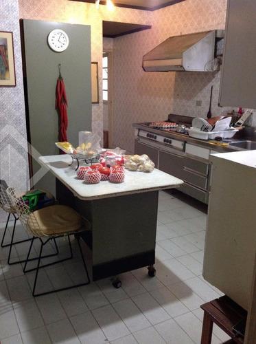 apartamento - higienopolis - ref: 237104 - v-237104