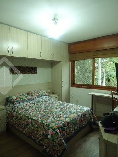 apartamento - higienopolis - ref: 239824 - v-239824