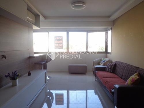 apartamento - higienopolis - ref: 241946 - v-241946