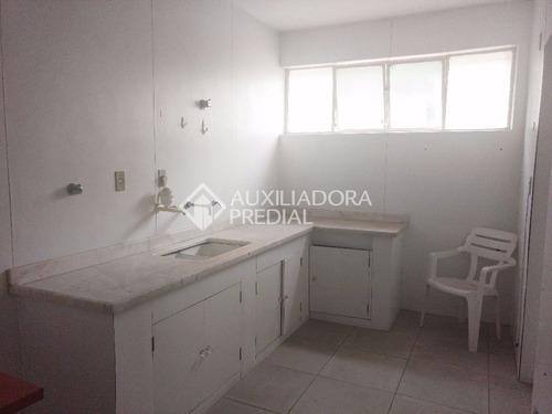 apartamento - higienopolis - ref: 245097 - v-245097