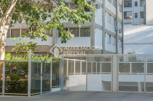 apartamento - higienopolis - ref: 245164 - v-245164