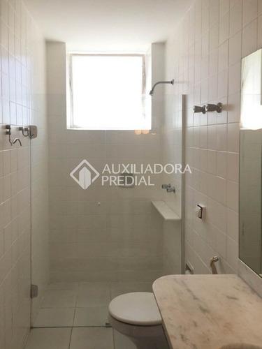 apartamento - higienopolis - ref: 252413 - v-252413