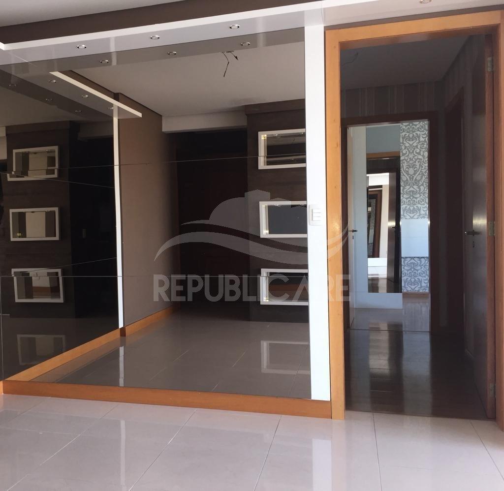 apartamento - higienopolis - ref: 384577 - v-rp7637