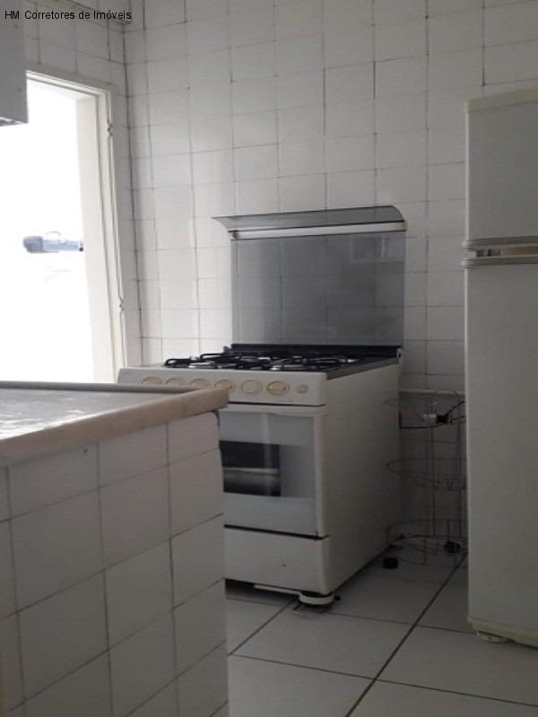 apartamento - hmap1003 - 67869333