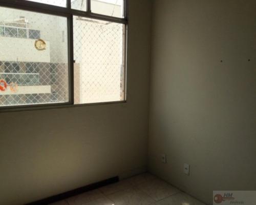 apartamento - hmap474 - 32075765