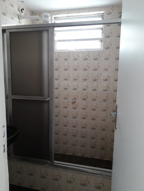 apartamento - hmap795 - 33721990