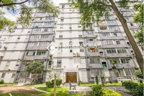 apartamento - humaita - ref: 130024 - v-130024