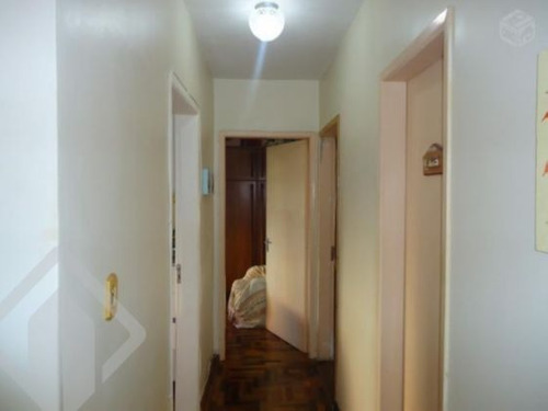 apartamento - humaita - ref: 138906 - v-138906