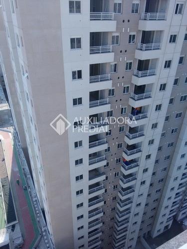 apartamento - humaita - ref: 139421 - v-139421
