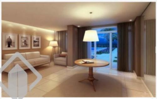 apartamento - humaita - ref: 157528 - v-157528