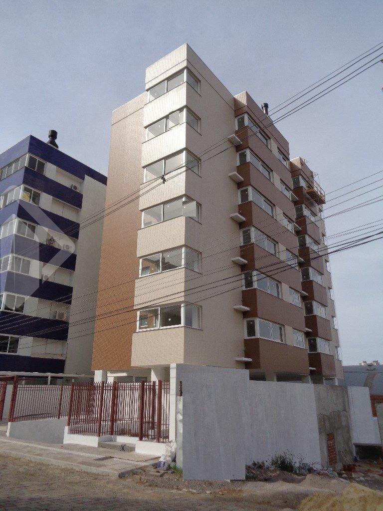 apartamento - humaita - ref: 159657 - v-159657