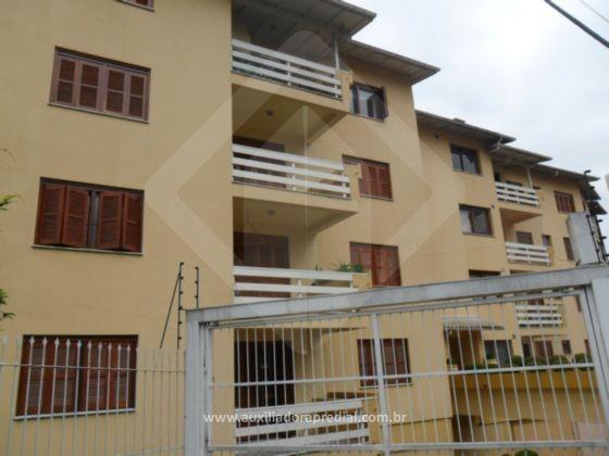 apartamento - humaita - ref: 166648 - v-166648