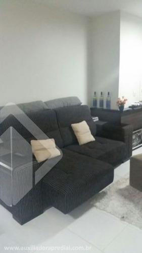 apartamento - humaita - ref: 171204 - v-171204