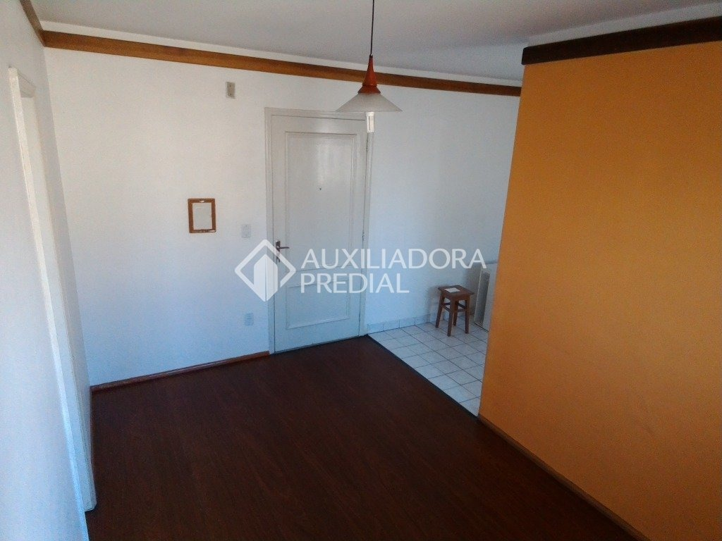 apartamento - humaita - ref: 172716 - v-172716