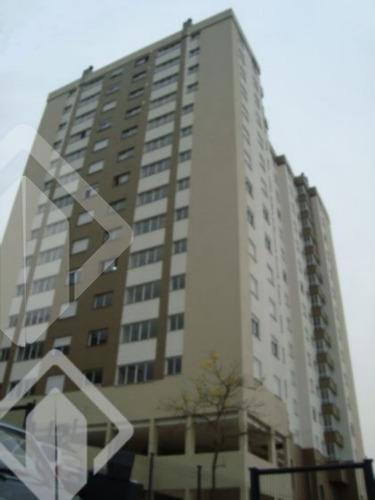apartamento - humaita - ref: 184350 - v-184350
