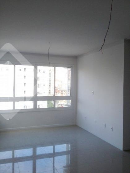 apartamento - humaita - ref: 185546 - v-185546