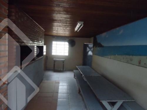 apartamento - humaita - ref: 187780 - v-187780