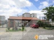 apartamento - humaita - ref: 189464 - v-189464